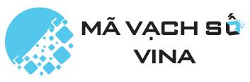 Mã Vạch Số Vina