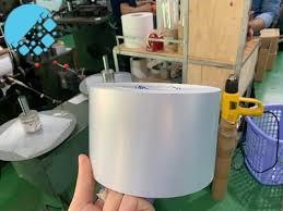 decal nhựa trong