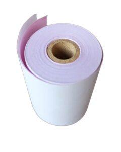 giấy in kim 1-3 liên