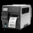 máy in ZT410-300dpi